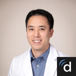 Dr  Y Le, DO – Cypress, TX | Pediatrics