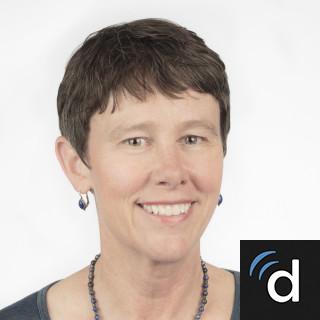Jane Reusch, MD, Endocrinology, Aurora, CO, University of Colorado Hospital