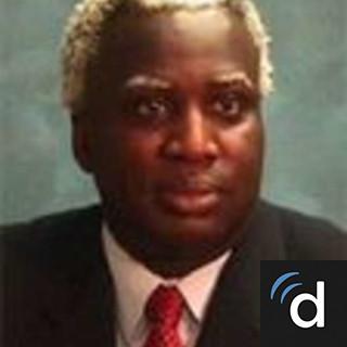 Festus Dada, MD, General Surgery, Murrieta, CA, Corona Regional Medical Center