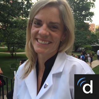 Kelsey Hills-Evans, MD, Internal Medicine, Boston, MA, Massachusetts General Hospital