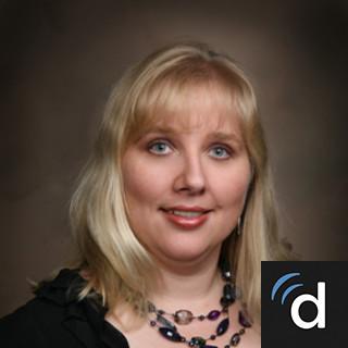 Darlene Petersen, MD, Family Medicine, Roy, UT, Davis Hospital and Medical Center