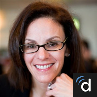 Andrea Haller, MD, Neurology, Fort Wayne, IN, Lutheran Hospital of Indiana
