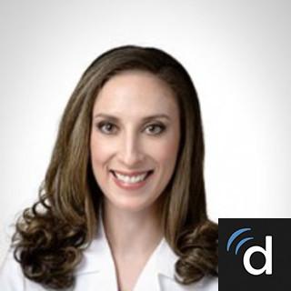 Alena Appelbaum, PA, Physician Assistant, Hamilton, NJ