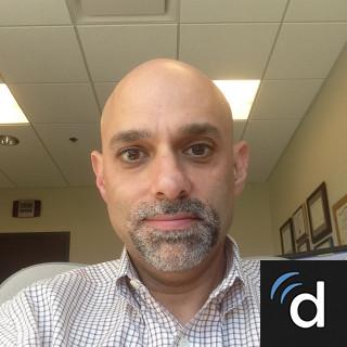 Jonathan Megerian, MD, Child Neurology, Orange, CA