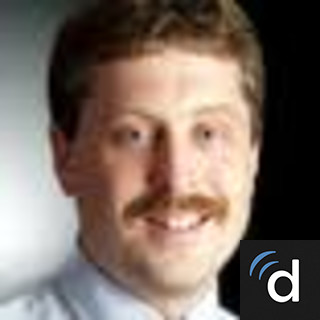 Stanley Pletcher, MD, Ophthalmology, Saint Joseph, MI, Lakeland Specialty Hospital, Berrien Center
