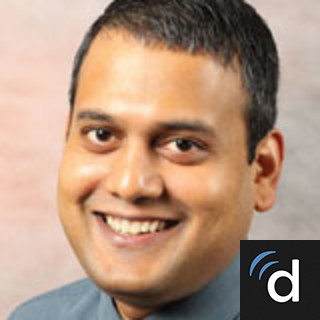 Charan Mungara, MD, Thoracic Surgery, Menomonee Falls, WI, Froedtert and the Medical College of Wisconsin Froedtert Hospital