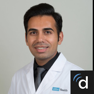 Dr  Reuben Ram, MD – Burbank, CA | Family Medicine