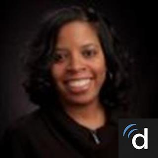 Eugenia Sanders, MD, Pediatrics, Chicago, IL, Mount Sinai Hospital