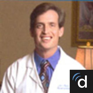 Dr  Kenneth Fields, Gastroenterologist in Memphis, TN | US News Doctors