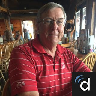 Jerry Hildebrandt, Pharmacist, Kankakee, IL
