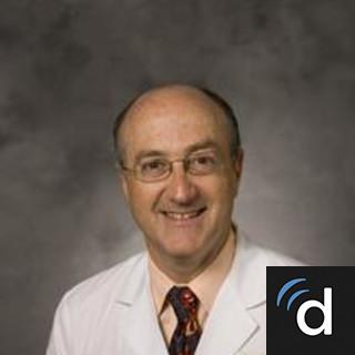 Scott Schulman, MD, Pediatrics, San Francisco, CA
