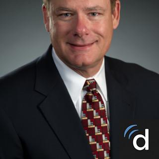 Robert Fromm Jr., MD, Internal Medicine, Phoenix, AZ, University of Texas M.D. Anderson Cancer Center