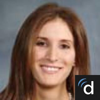 Rebecca Florsheim, MD, Internal Medicine, New York, NY, NewYork-Presbyterian/Weill Cornell