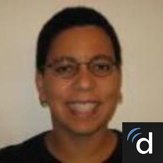 Lora Mangus, MD, Pediatrics, Lancaster, PA, Penn Medicine Lancaster General Hospital