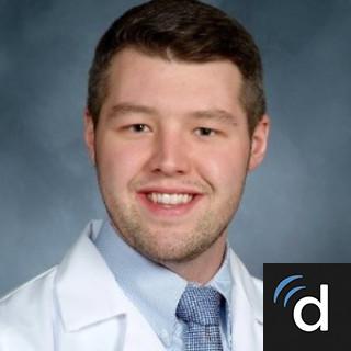 Robert Sullivan, PA, Emergency Medicine, New York, NY, New York-Presbyterian Hospital