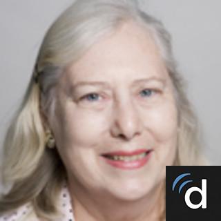 Barbara Barker, MD, Ophthalmology, New York, NY, The Mount Sinai Hospital