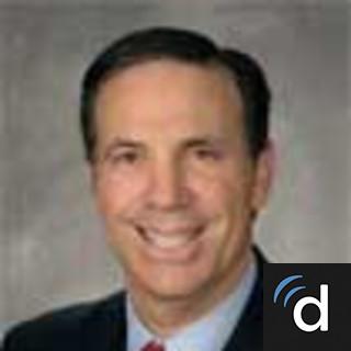 Mitchell Shub, MD, Pediatric Gastroenterology, Phoenix, AZ, Phoenix Children's Hospital