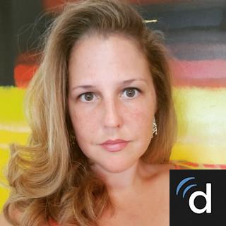 Dr  Heather Lau, MD – New York, NY | Neurology