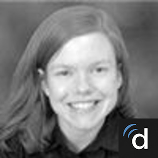Jamie Mackelfresh, MD, Dermatology, Atlanta, GA, Emory University Hospital
