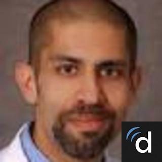 Dr  Lavjay Butani, MD – Sacramento, CA   Pediatric Nephrology