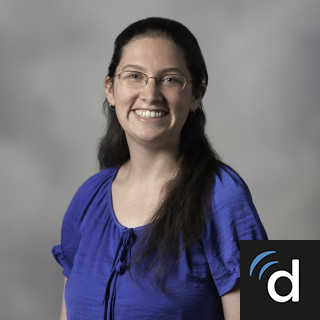 Dr  Clare Moynihan, Endocrinologist in Emeryville, CA | US