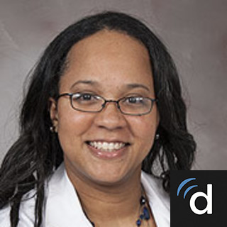 Jenny Duret-Uzodinma, MD, Obstetrics & Gynecology, Houston, TX, Harris Health System