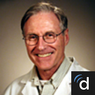 Brian Conway, MD, Ophthalmology, Charlottesville, VA, University of Virginia Medical Center