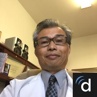Michael Oliverio Jr., MD, Family Medicine, Banning, CA, San Gorgonio Memorial Hospital