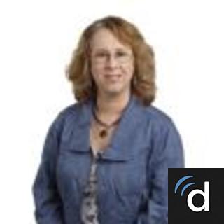 Kristin Kruse, MD, Obstetrics & Gynecology, Pueblo, CO, Parkview Medical Center