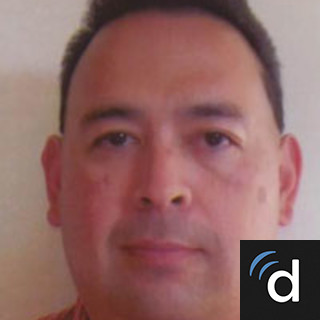 Dr  John McKnight, Cardiologist in Fairmont, WV | US News