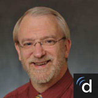 John Howell III, MD, Geriatrics, Yardley, PA, Hospital of the University of Pennsylvania