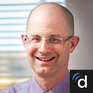 Adam Rubinstein, MD, Internal Medicine, Vernon Hills, IL, Advocate Condell Medical Center