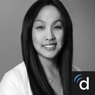 Janet Pan, MD, Oncology, Fountain Valley, CA, Fountain Valley Regional Hospital and Medical Center