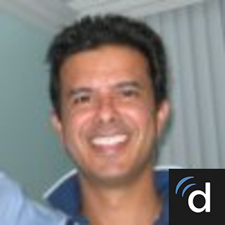 Kleper De Almeida, MD, Infectious Disease, Royal Palm Beach, FL, JFK Medical Center