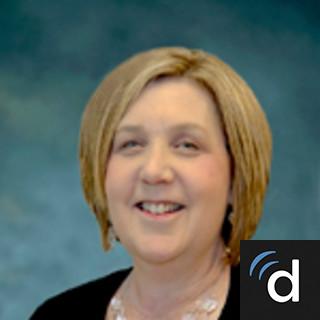 Hermine Stein, DO, Family Medicine, Norristown, PA, Einstein Medical Center Montgomery