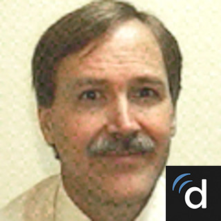 Gary Barker, MD, Urology, Loma Linda, CA, Arrowhead Regional Medical Center