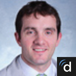 David Roberts, MD, Orthopaedic Surgery, Skokie, IL, NorthShore University Health System