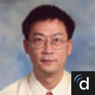 Jinming Song, MD, Family Medicine, Kansas City, MO, Truman Medical Center-Lakewood