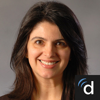 Elena Chiorean, MD, Oncology, Seattle, WA, Seattle Cancer Care Alliance