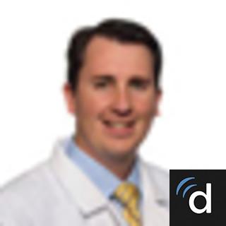 Nicholas Crosby, MD, Orthopaedic Surgery, Lafayette, IN, Indiana University Health University Hospital