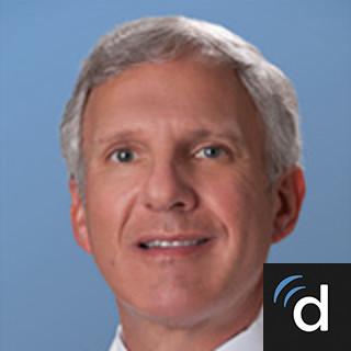 Roy Schottenfeld, MD, Otolaryngology (ENT), Roswell, GA, Wellstar North Fulton Hospital