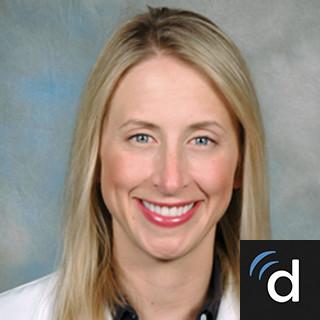 Heather Chilcote, MD, Pediatrics, Shoreline, WA, UW Medicine/Northwest Hospital & Medical Center