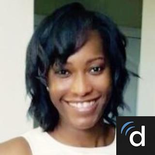Melaine Ndi, Family Nurse Practitioner, Dallas, TX, Medical City Dallas
