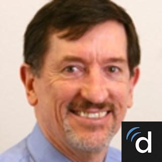 Glenn Tripp, MD, Pediatrics, Tacoma, WA