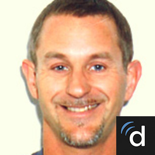 Mark Grabovac, MD, Anesthesiology, San Francisco, CA, California Pacific Medical Center