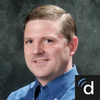 Jonathan Housley, MD, Family Medicine, Soda Springs, ID