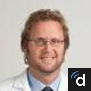 David Dixon, MD, Orthopaedic Surgery, Albany, NY, Albany Medical Center