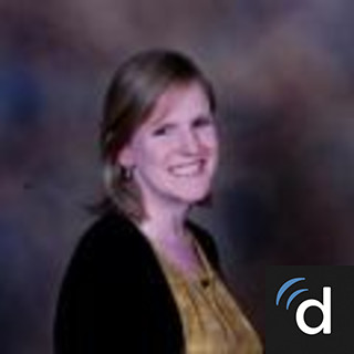 Meaghan Shanahan, MD, Obstetrics & Gynecology, Council Bluffs, IA, CHI Health Mercy Council Bluffs