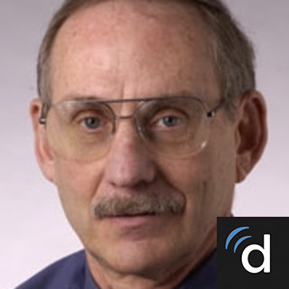 Donald West, MD, Psychiatry, Lebanon, NH, Dartmouth-Hitchcock Medical Center