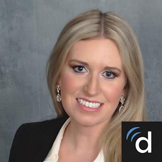 Kayla Carey, Psychiatric-Mental Health Nurse Practitioner, Loves Park, IL